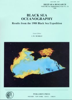 deep-sea research part i-oceanographic research papers Deep-sea research part i-oceanographic research papers  monthly issn: 0967-0637 pergamon-elsevier science ltd, the.